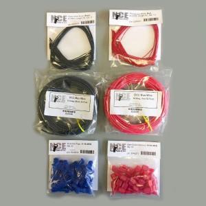 nce_lwk50_layout_wiring_kit