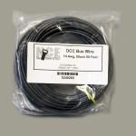 nce_mbwb50_14g_bus_wire_black_50ft