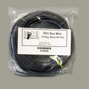 nce_mbwb50_14g_bus_wire_black_50ft