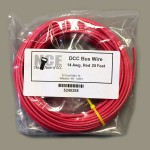 nce_mbwr25_14g_bus_wire_red_25ft