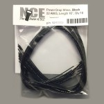 nce_pdwb10_drop_wire_black