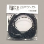 nce_pdwb32_drop_wires_black