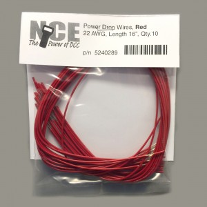 nce_pdwr10_drop_wire_red