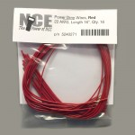 nce_pdwr16_drop_wire_red