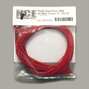 nce_pdwr32_drop_wire_red