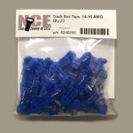 nce_tbtb20_bus_taps_blue