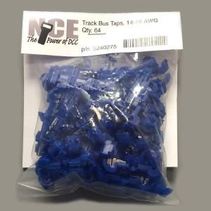 nce_tbtb64_bus_taps_blue