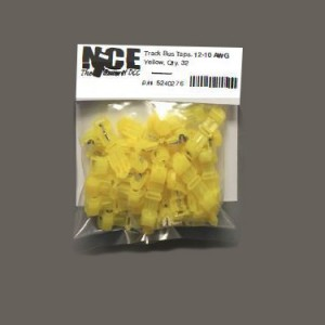nce_tbty32_bus_taps_yellow