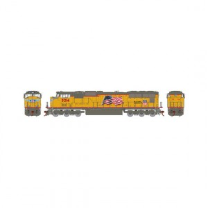 athg_sd70m_up_4214_four_panel_flare_side
