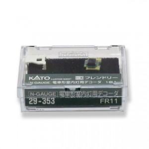 kato_29-353_in_box
