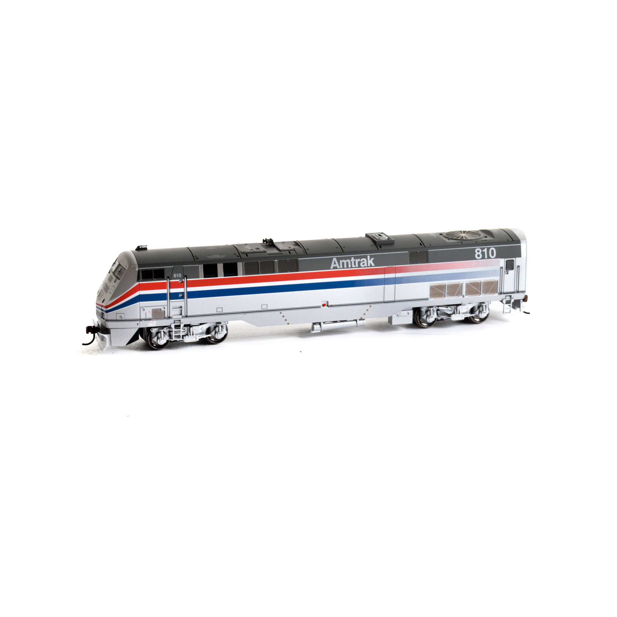 athearn_p40dc_athg88834_faded_810