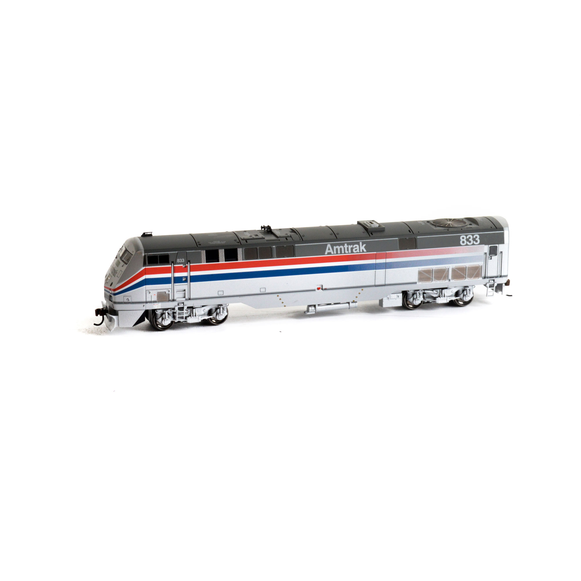 athearn_p40dc_athg88835_faded_833