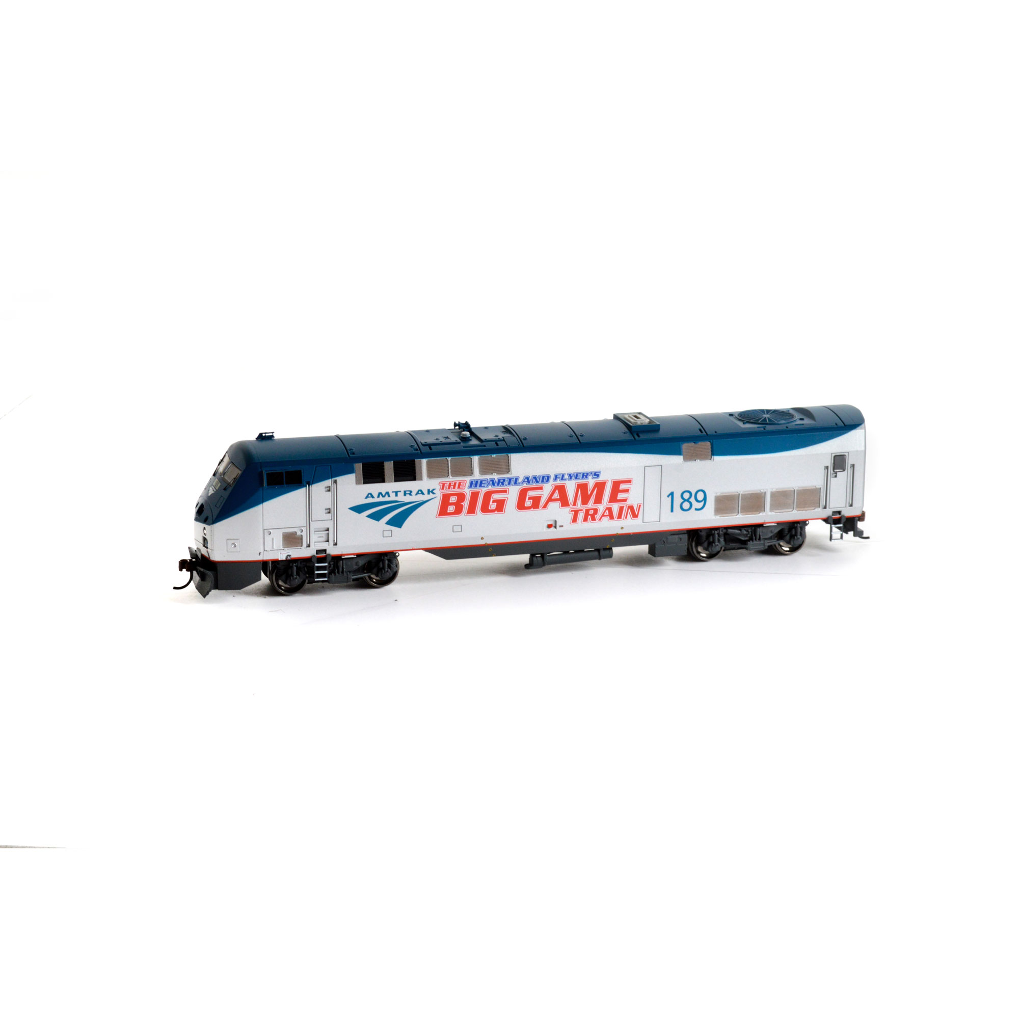 athearn_p42dc_athg88750_amtrak_big_game_189