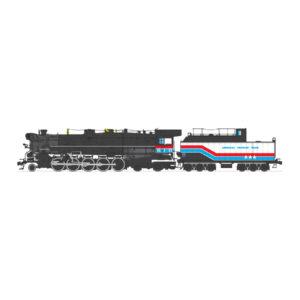 bli_texas_2-10-4_am_free_train