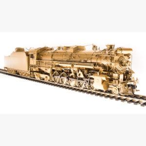 bli_texas_2-10-4_varnished_brass