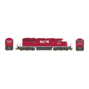 bow_sd40-2_stl&h_5593