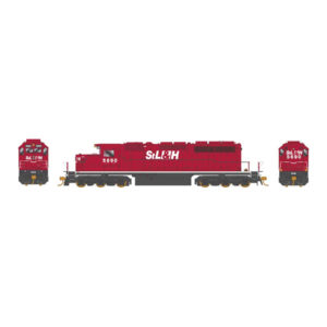 bow_sd40-2_stl&h_5690