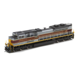 ATHGEN_NSHerit_SD70ACe_DLW_1074