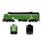 ath_gen_fp7a_bn_freight_726