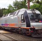 Atlas HO ALP-45DP, Gold- ESU LokSound DCC, NJ Transit #4515, 10002504