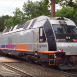 atl_NJT_Train_ALP-45DP_4521