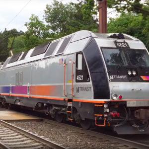 atl_NJT_Train_ALP-45DP_4521