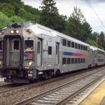 atl_NJT_Train_Cab_Car_7025