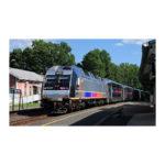 atl_NJTran_ALP_Modern_Commuter_Train