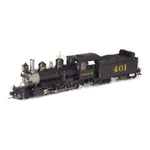 bsm_class70_401
