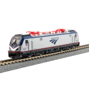 kato_n_acs-64_amtrak_621
