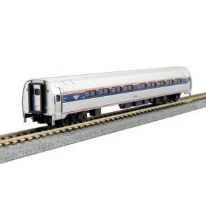 kato_n_amfleetI-VI-coach_82500