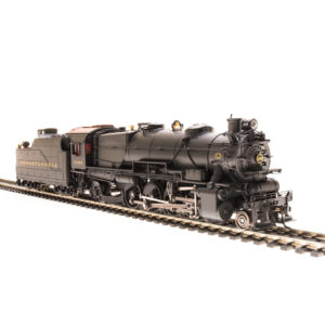 BLI_PRR_L1s-2-8-2_post_war