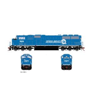 athg_sd60i_conrail_5616