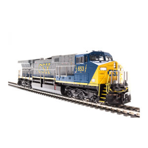 bli_ac6000_csx_blue_gray