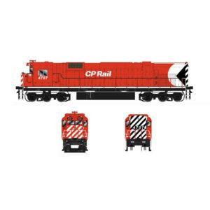 bow_cp_rail_4707