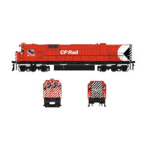 bow_cp_rail_4709