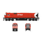 bow_cp_rail_4711