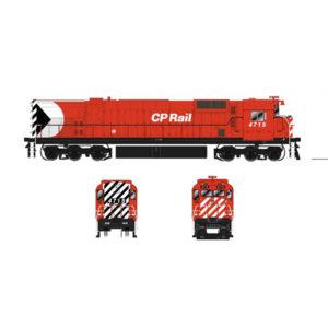 bow_cp_rail_4715