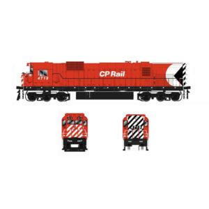 bow_cp_rail_4719