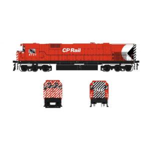 bow_cp_rail_4731