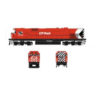 bow_cp_rail_4732