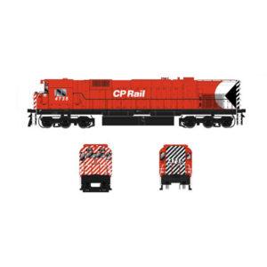 bow_cp_rail_4735