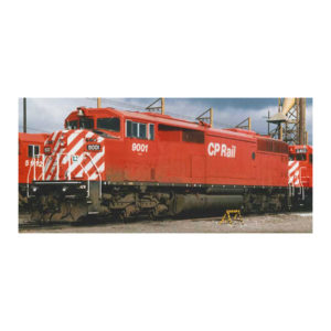 bow_sd40-2f_cp_rail_9001