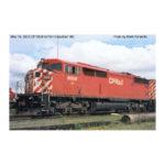 bow_sd40-2f_cp_rail_9008