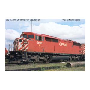 bow_sd40-2f_cp_rail_9008