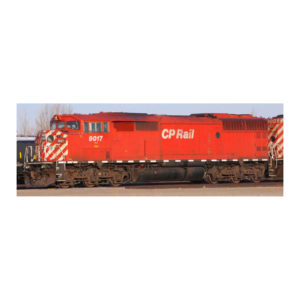 bow_sd40-2f_cp_rail_9017