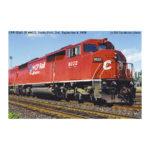 bow_sd40-2f_cp_rail_9022_dual_flag