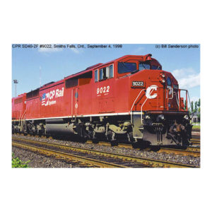 bow_sd40-2f_cp_rail_9022_dual_flag