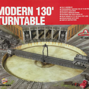 wal_modern_130ft_turntable_w_features