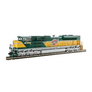 wal_sd70ace_up_c&nw_1995